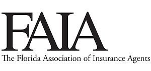 FL Assoc of Insurance Agents