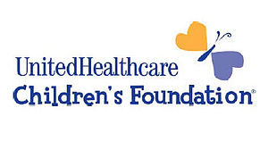 UHC Children's Foundation A 501(c)(3) charitable organization that provides medical grants to help children gain access to health-related services not covered, or not fully covered, by their parents' commercial health insurance plan.