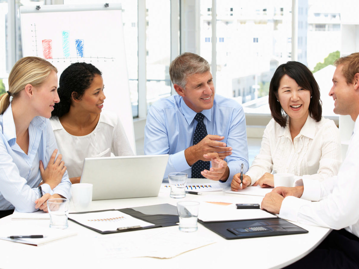 bigstock-business-meeting-in-an-office-21258410
