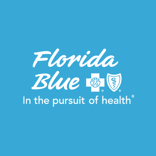 Blue Cross Health Insurance Quotes: PrimeGroup Insurance